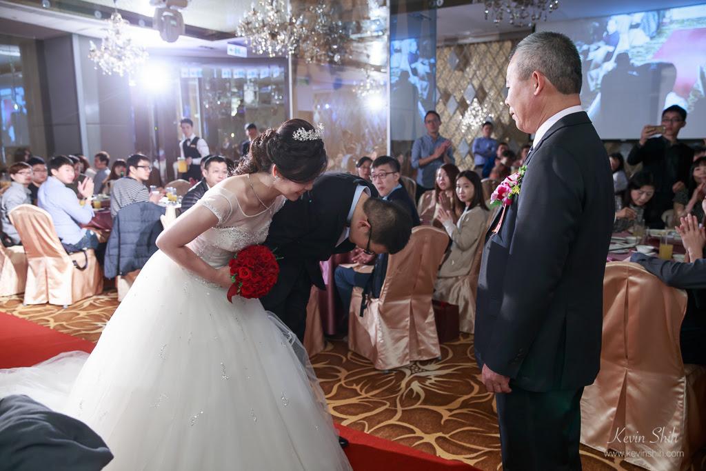 中和晶宴婚禮攝影-婚宴_043