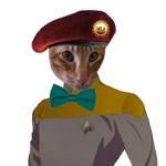 cadet-william-2