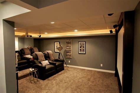 nice basement decorating ideas wearefound home design