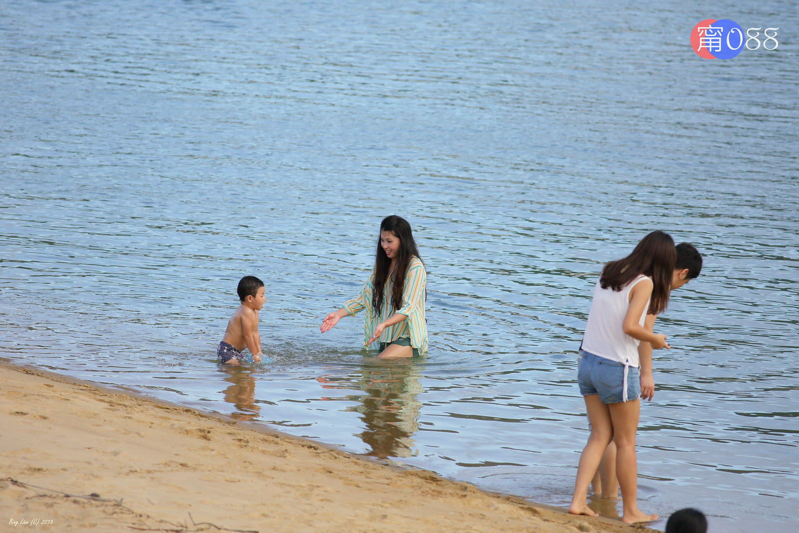 WATER_BING1336