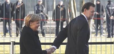 """Espanha põe em prática """"despedimento livre e gratuito"""""""