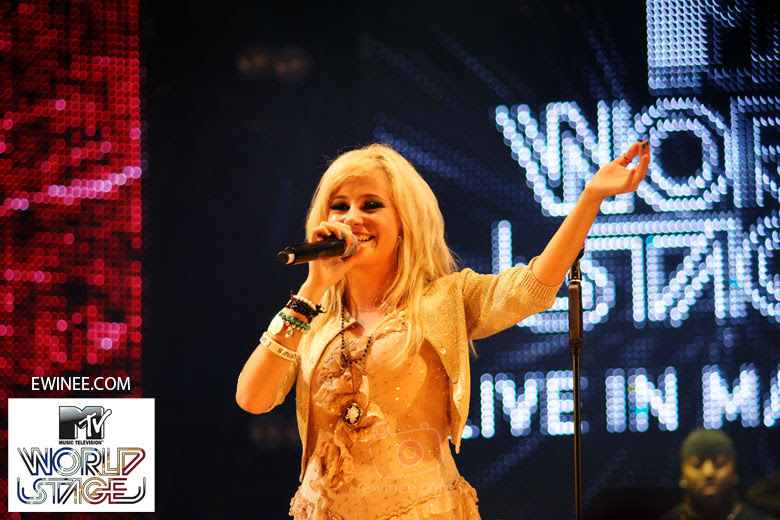 Pixie-Lott-MTV-World-Stage