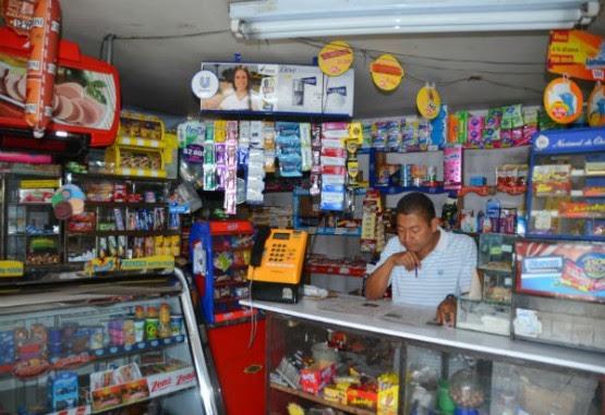 Canales de descuento son cada vez más empleados por los colombianos