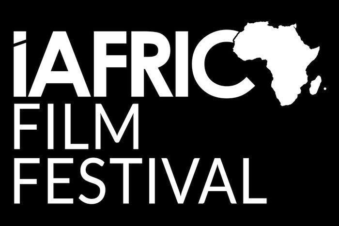 iAfrica Film Festival 2016