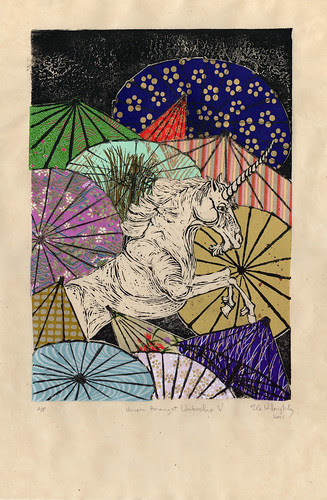unicorn_v