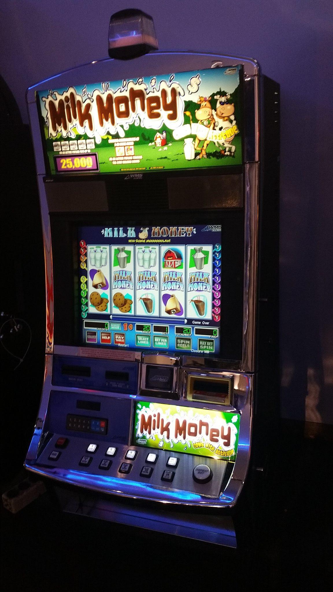 Real Money Slots Online | 's Top Slots Sites