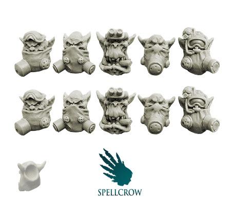 http://www.spellcrow.com/images/Orks/OrksHeadsinGasMasks.jpg