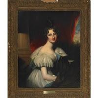 http://www.artnet.com/WebServices/images/ll00016lldmEjGFgKkECfDrCWQFHPKcMxuC/george-henry-harlow-the-countess-of-dundonald,-katherine-barnes-cochrane.jpg