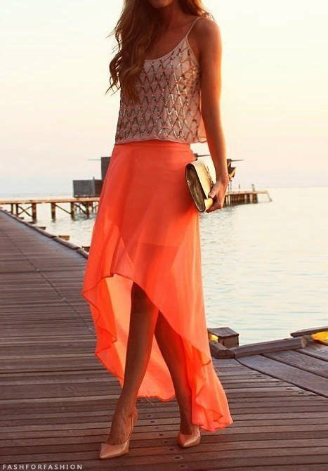 Wedding guest attire   maybe for a beach wedding? obsessed