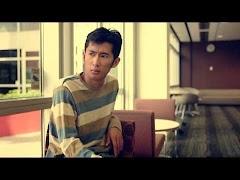 Filem Pendek 'Sebelah Sayap' karya Matluthfi90