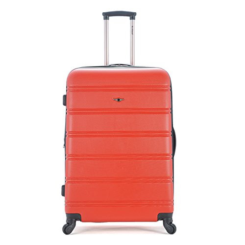 carry on suitcase