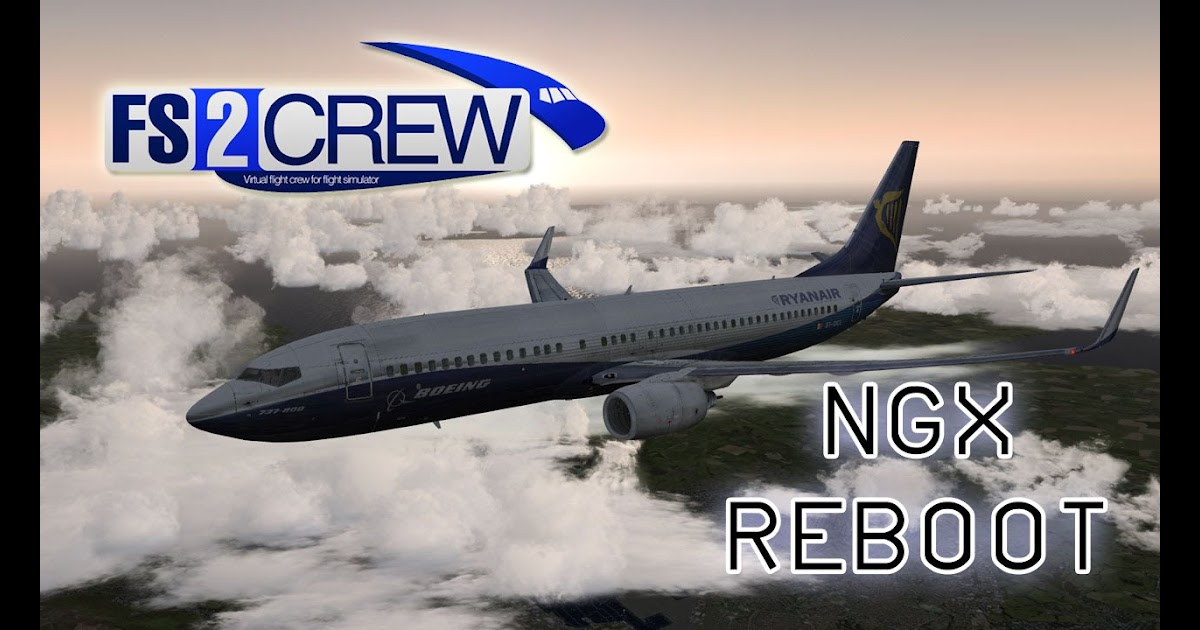 fs2crew pmdg 737 ngx reboot captains set