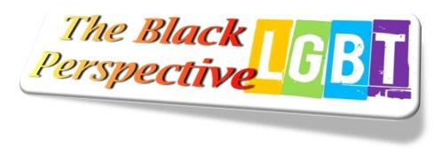 black perspective lgbt 1