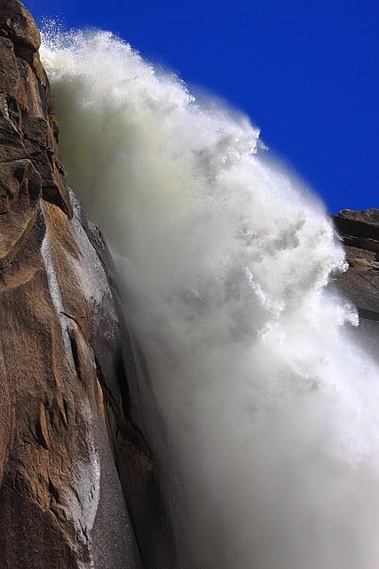IMG_1833 Nevada Falls