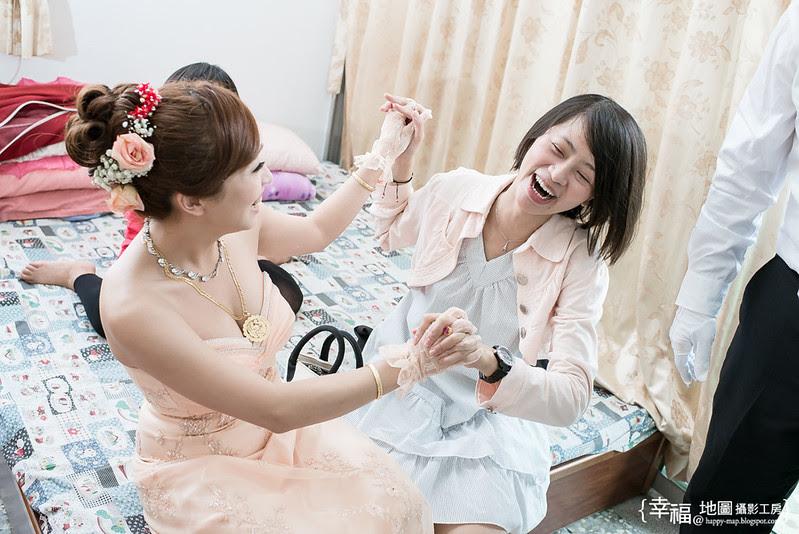 台南婚攝131109_1215_33.jpg
