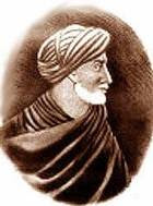 Muhammad ibn ?Abd al-Malik Ibn Tufayl