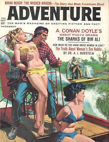 Adventure-Swamp-Buggys