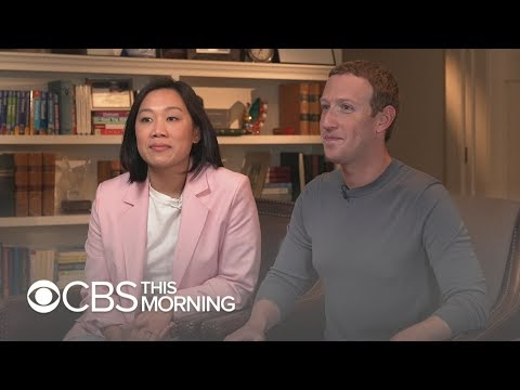 Imprint Zuckerberg says he's become 'increasingly strict's subsequent to turning into a dad in uncommon open conversation about confidence: 'The most recent couple of years have been truly lowering for me'