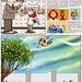 pagina 4- Alguien especial