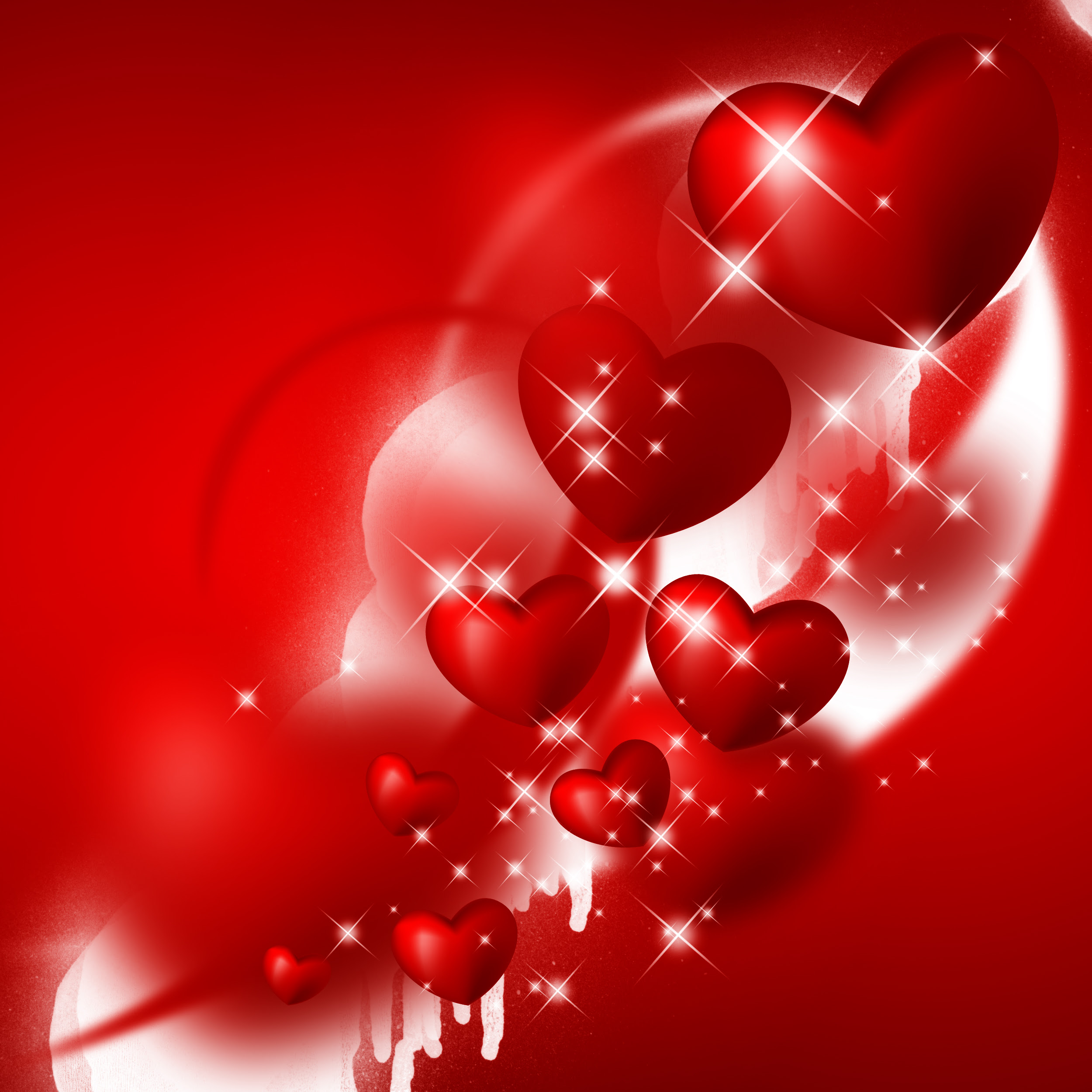 Free Valentine Backgrounds  Free Downloads and Addons for Photoshop