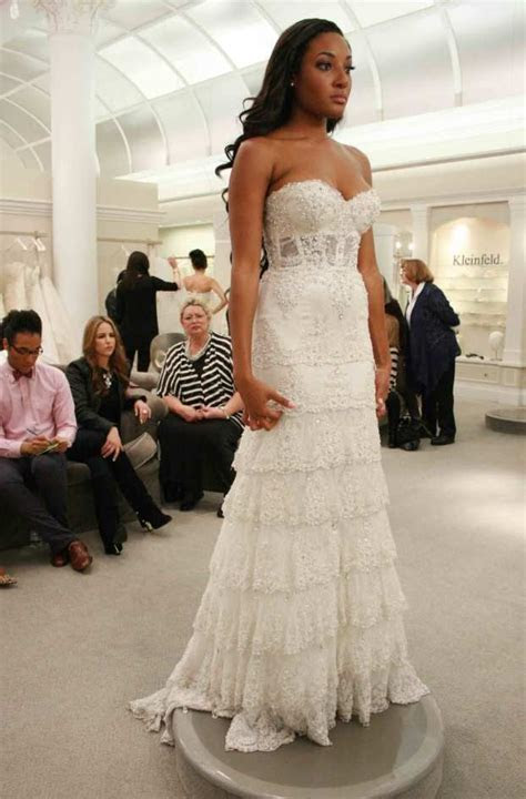 SYTTD, Episode 6 Season 11.   Say Yes to the Dress