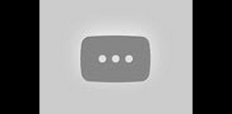 Isabelle Fuhrman Hunger Games Interview