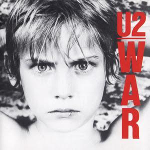 http://upload.wikimedia.org/wikipedia/en/2/2e/U2_War_album_cover.jpg