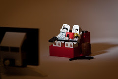 Storm Trooper couch potatoes [click to enlarge]