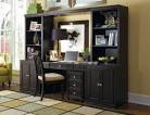 Home Office Furniture -Camden Dark Collection by American Drew ...