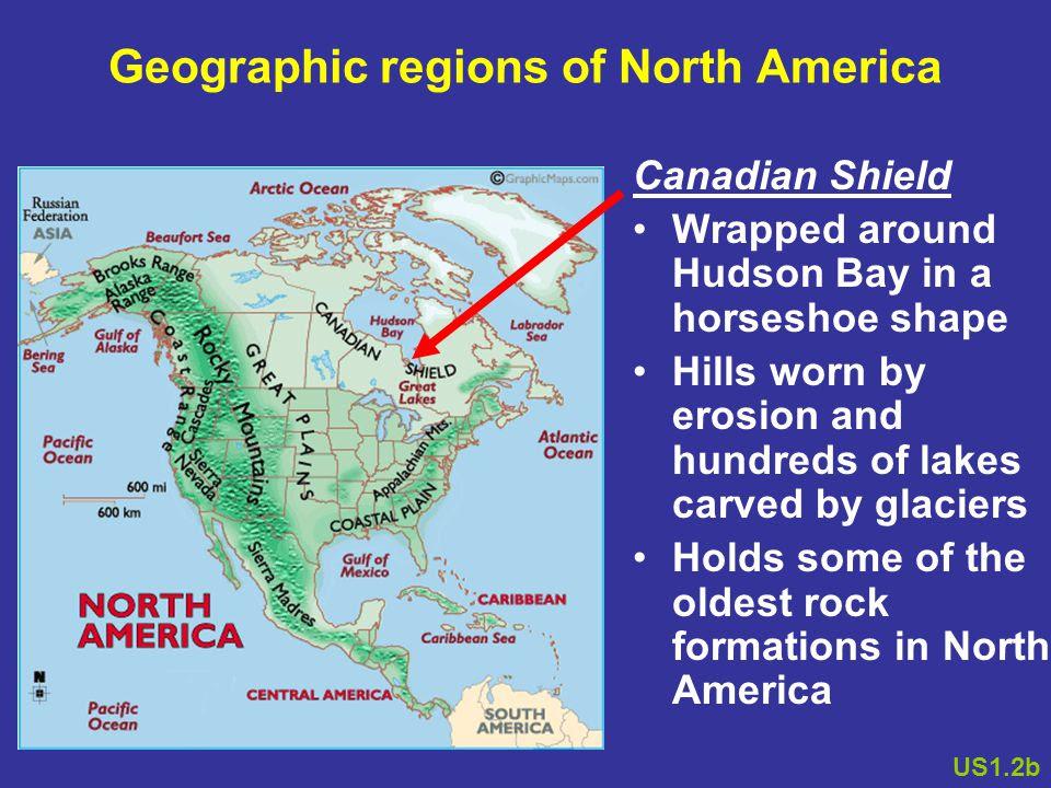 Geographic%2Bregions%2Bof%2BNorth%2BAmerica