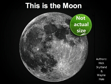 Why NASA Is Returning To The Moon