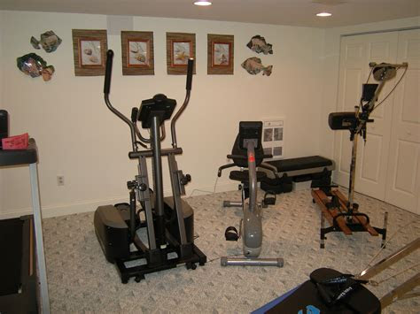 home gyms small spaces google search home gyms