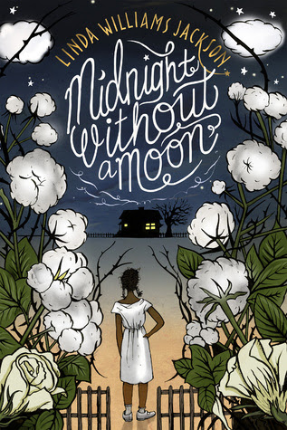 Image result for midnight without a moon