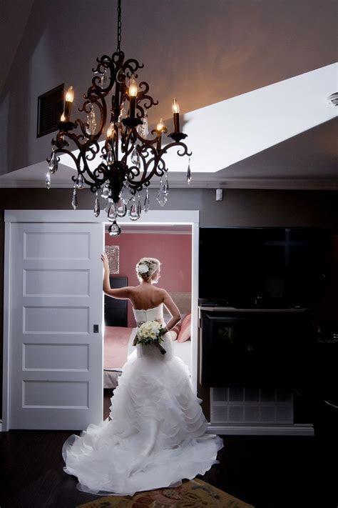 105 best images about Elm Hurst Weddings on Pinterest