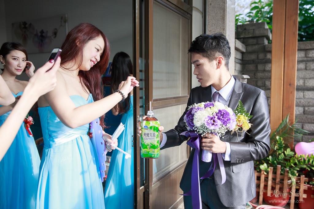 台中婚攝推薦-07