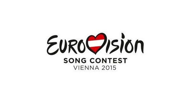 Eurovision 2015: Αυτοί θα συμμετάσχουν στον ελληνικό τελικό