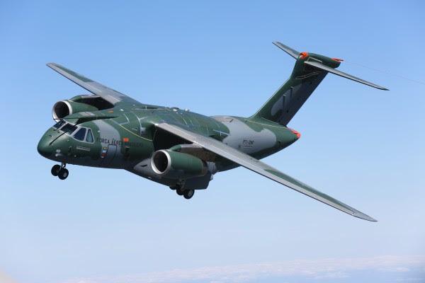 -1_KC-390_Air a air_05