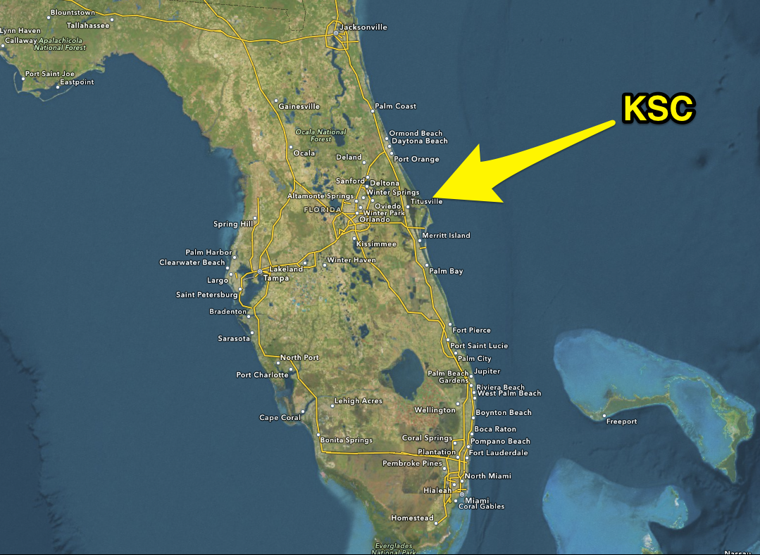 Kennedy Space Center Map Florida | World Map Interactive on city center map, river center map, patriot center map, national building museum map, schuster center map, woodbridge center map, morrison center map, rose center map, martin center map, ford center map, union center map, reston town center map, lincoln center map, convention center map, center stage map, verizon center map, national gallery of art map, dc map, fulton center map, berry center map,