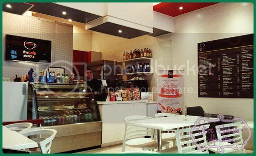 dw-cafe-eastwood-01