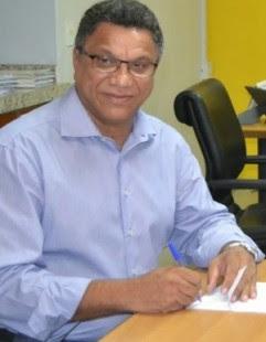Fernando Cuba se mantinha no cargo por meio de uma liminar
