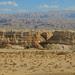 israel2012-desert-14