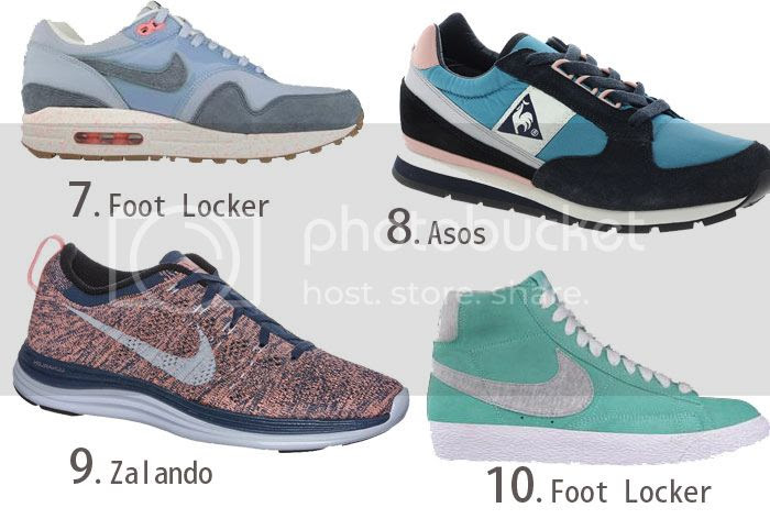 photo sneakers8_zps6b5f4cd0.jpg