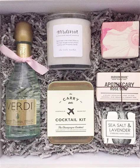 Best 25  Luxury bridesmaid gifts ideas on Pinterest