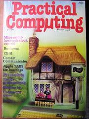 Practical Computing