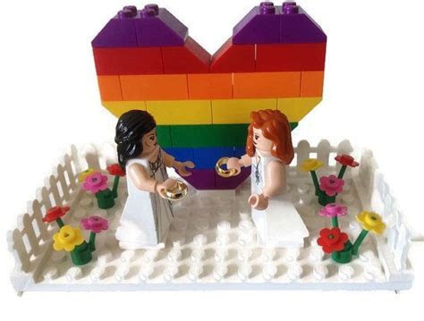 17  best ideas about Gay Couples Wedding Gifts on