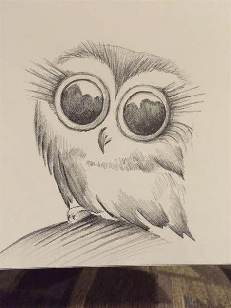 images  pencil sketches  pinterest
