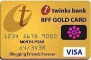 BFF_gold_card_from_Maggie