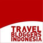 TBIndonesia1