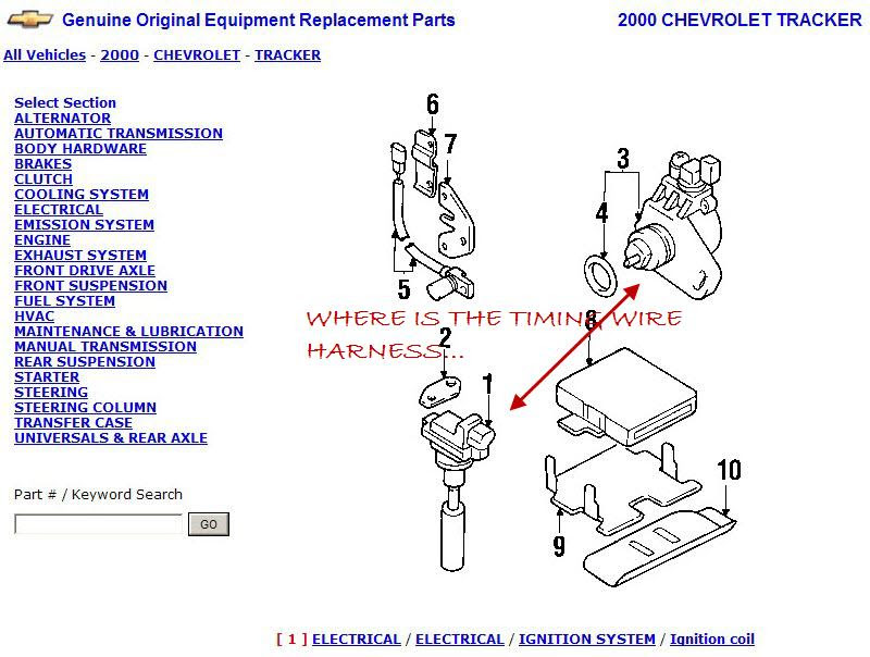 2000 Chevy Tracker Engine Diagram Wiring Diagram Menu Usage A Menu Usage A Agriturismoduemadonne It