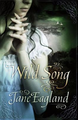 Wild Song